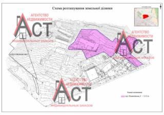 Продам производственно-складской комплекс в Харькове, Индустриальный р 9