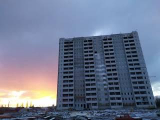 Без комиссии. Продаю уютную двухкомнатную квартиру в ЖК Левада-2