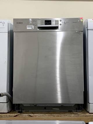 Посудомийна машина Bosch та Amica Європи. Доставка м.Київ та області