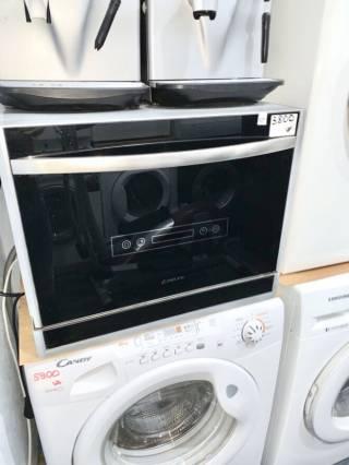 Посудомийна машина Bosch та Amica Європи. Доставка м.Київ та області 7