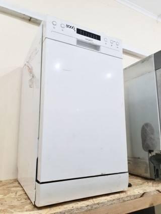 Посудомийна машина Bosch та Amica Європи. Доставка м.Київ та області 5