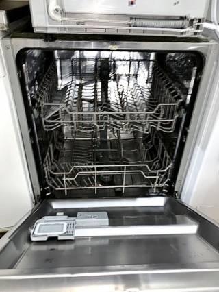 Посудомийна машина Bosch та Amica Європи. Доставка м.Київ та області 4