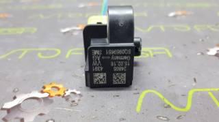 Б/у датчик airbag/ датчик удара 5Q0959651 для Audi A3