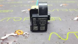 Б/у датчик airbag/ датчик удара 5Q0959651 для Audi Q2