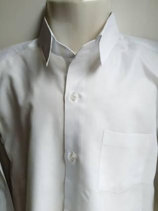 рубашка размер 30