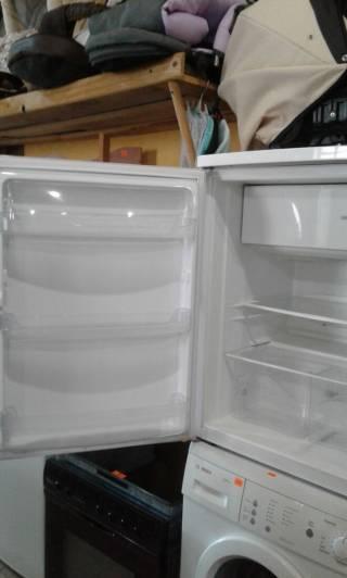 Холодильник. 4