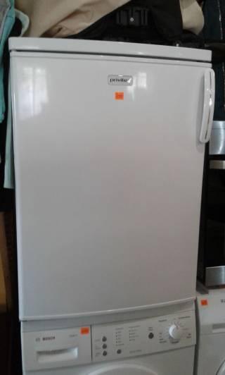 Холодильник. 3