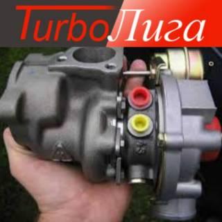 Продажа турбин, картриджей, актуаторов,геометрий 2