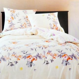 Двуспальное, евро постельное белье из сатина Польша 100% коттон 10