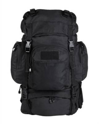 Рюкзак Sturm Mil-Tec Commando 55 л 3