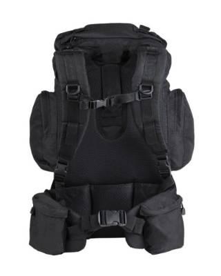 Рюкзак Sturm Mil-Tec Commando 55 л 4