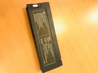 Батарея свинцовая FORBATT FB1223 3