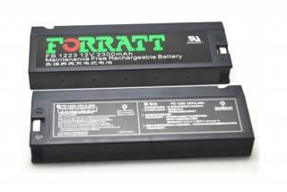 Батарея свинцовая FORBATT FB1223 6