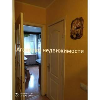 3ком. квартира в кирпичном доме РЕАЛЬНАЯ 4