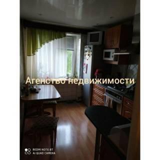 3ком. квартира в кирпичном доме РЕАЛЬНАЯ 5