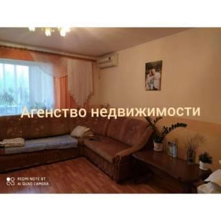 3ком. квартира в кирпичном доме РЕАЛЬНАЯ