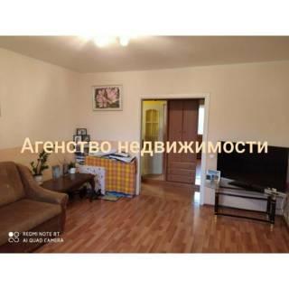 3ком. квартира в кирпичном доме РЕАЛЬНАЯ 3