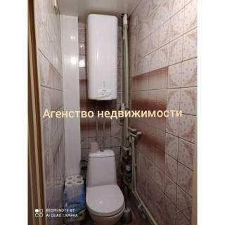 3ком. квартира в кирпичном доме РЕАЛЬНАЯ 8
