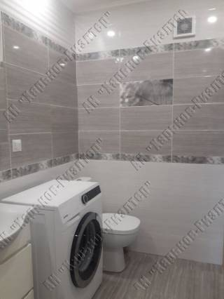 Продам 1 квартиру улучшенной планировки, м. Индустриальная 8