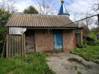 Продам садибу в селі Вікторія, Пирятинського району, Полтавської обл. 6