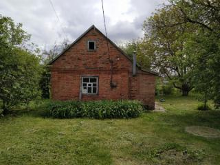 Продам садибу в селі Вікторія, Пирятинського району, Полтавської обл. 5
