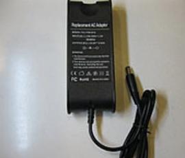 Зарядний пристрій для ноутбука DELL, ACER, HP, Samsung