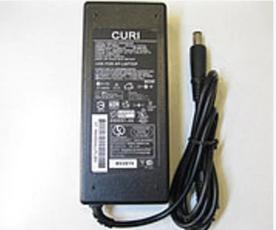 Зарядний пристрій для ноутбука DELL, ACER, HP, Samsung 3