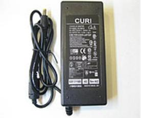 Зарядний пристрій для ноутбука DELL, ACER, HP, Samsung 2