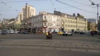Аренда Офиса кабинета Киев. Недорого Без комиссии. Возле метро и центр 3
