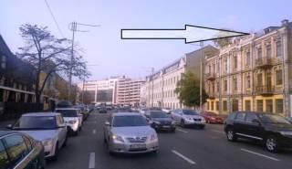 Аренда Офиса кабинета Киев. Недорого Без комиссии. Возле метро и центр 2