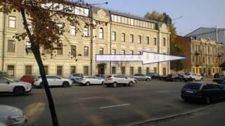 Аренда Офиса кабинета Киев. Недорого Без комиссии. Возле метро и центр 4