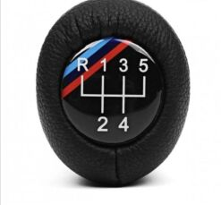 Ручка КПП BMW , ручка МКПП на БМВ