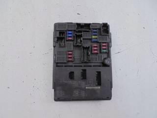284B71HZ2A блок предохранителей Nissan Micra K13 1.2 DIG-S.