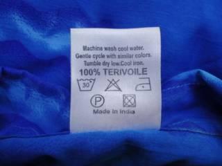 рубашка  Гавайская Rima гавайка India S 7