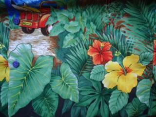 рубашка  Гавайская Rima гавайка India S 5