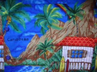 рубашка  Гавайская Rima гавайка India S 6