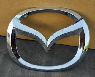Mazda6 Эмблема GHR1-51-731