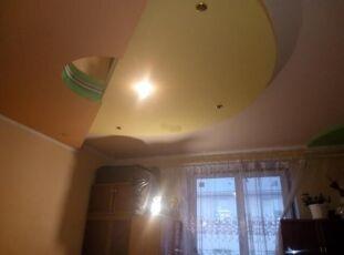 Продажа квартиры гостинки на Масельского