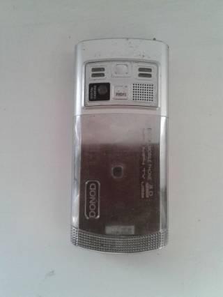 Продам телефон  DONOD 805+ 6