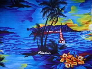 рубашка  Гавайская Wicked Costumes (S) 6