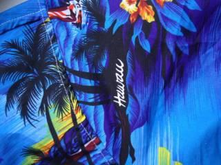 рубашка  Гавайская Wicked Costumes (S) 7