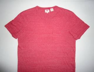 футболка  LEVIS  San Francisco Cal левис M 2