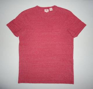 футболка  LEVIS  San Francisco Cal левис M