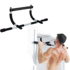 Турник Iron Gym 4в1