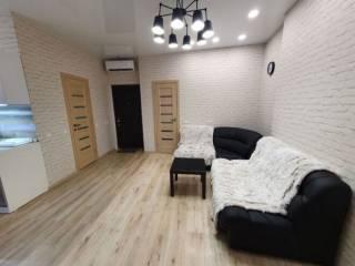 Сдам посуточно 1-комнатную квартиру в Одессе, Аркадия,  36 Жемчужина