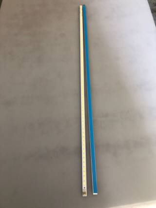 Комплект підсвіту LJ64-03029A