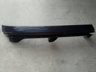 Ресничка под фару правая Opel Zafira A 90597514;1104760;90580652