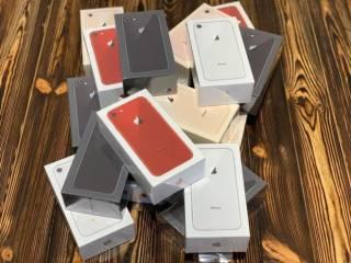 iPhone 8 / 64gb