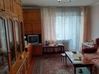Продам 1- комнатную чешку на Березинке 3
