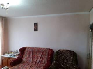 Продам 1- комнатную чешку на Березинке 4
